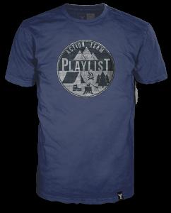 T-shirts online kaufen