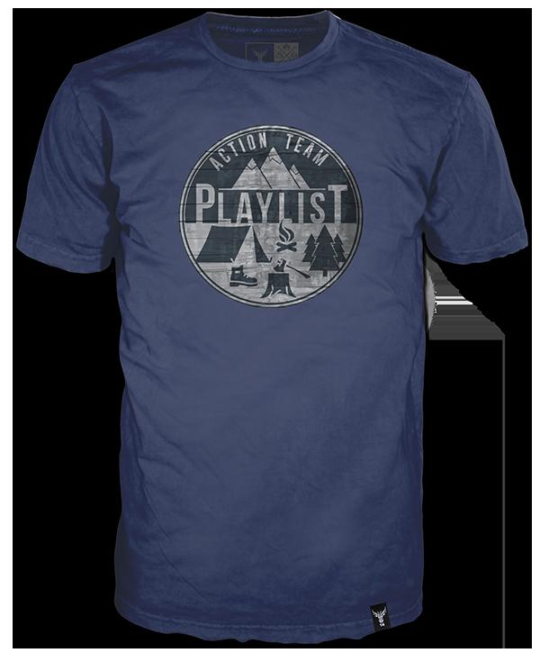 PLAYLIST NAVY_WEB
