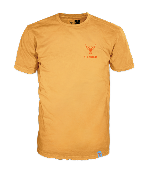 freestyle mock up front orange_WEB